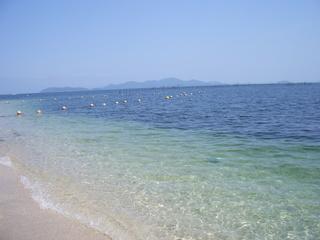 琵琶湖風景.JPG